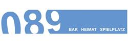 089 Bar
