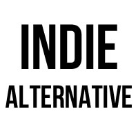 Alternative und Indie