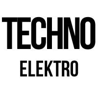 Techno und Elektro