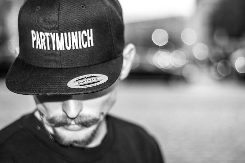 partymunich-support-by-dertypmitdembart