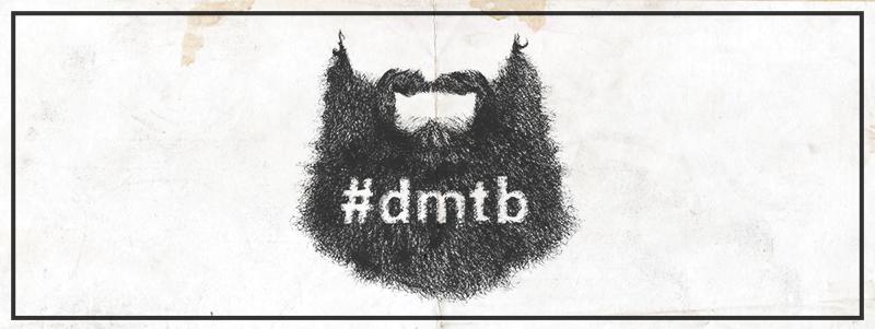 #DMTB am 25. Oktober 2014