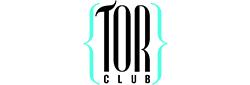TOR Club