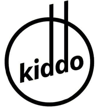 Kiddo München Logo
