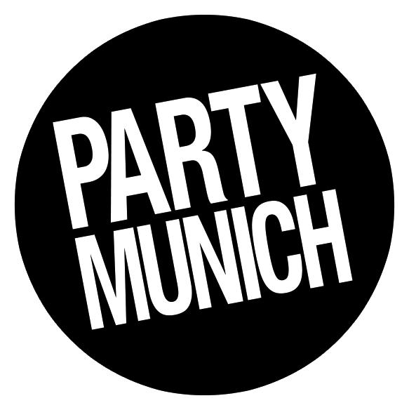 PartyMunich.de